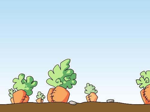 Index of dessins - Dessin de carotte ...